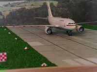 A-310.013