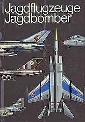 MiG 35 MiG 29 NEU MiG Flugzeuge seit 1939  Typen-Kompass MiG 1 Rudolf Höfling