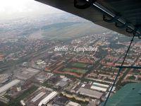 Rundflug.0019