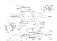 Hobby-Jak-28PM.0005