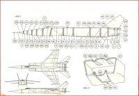 KMB-MiG-23.0003