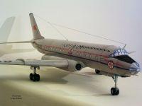MB-TU-104-Galerie.0007