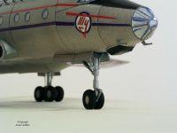 MB-TU-104-Galerie.0008