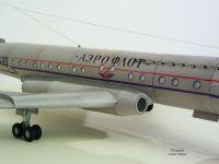 MB-TU-104-Galerie.0010