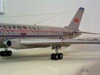 MB-TU-104-Galerie.0011