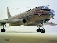 MB-TU-104-Galerie.0013