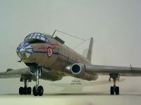 MB-TU-104-Galerie.0016
