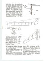 MB-TU-104.0003