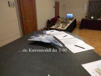 MBA-Galerie.0124