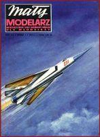 MM-MiG-23.0001neu
