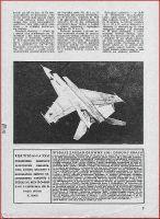 MM-MiG-25.0006neu