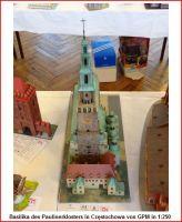 Messe-2014.0053-6