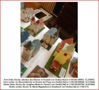 Messe-2014.0109-6